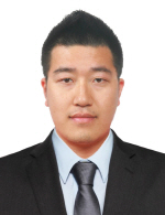 부산축제조직위 사무처장에 박용헌 기획실장 승진발령