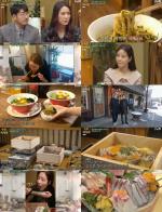 수요미식회 마제소바 9000원에 얼마나 맛있길래? 서울 강동구 '멘야세븐'