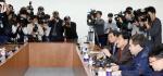 탄력근로 기간 연장 난항…국회서 '매듭' 지어질 듯