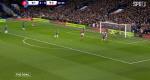 맨유 에레라 포그바 골로 첼시 2대0 꺾어
