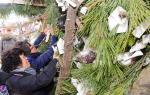 오늘은 정월대보름… 부산 해수욕장 행사 총정리