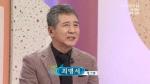 '아침마당' 최병서 누구? #성대모사 달인 #트로트 가수 데뷔