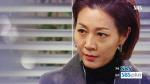 '강남스캔들' 20일 63회 예고-독립을 하라고요