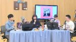 """'컬투쇼' 코요태 신지 """"볼살 빠지니 살 빠졌다 한다"""""""