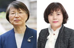 청와대 과기보좌관에 이공주, 새만금개발청장 김현숙