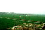 김정현의 중국인 이야기 <1> 화하(華夏)의 시원을 만나다