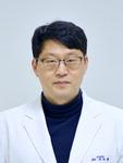 [동정] 보건복지부 장관 표창
