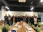 사회적경제기업 지원센터 '소셜캠퍼스온 부산' 운영