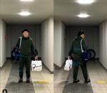 """신우식 """"30주 준비 중...동디 몸 사이즈 영양 상태 체크한다"""""""