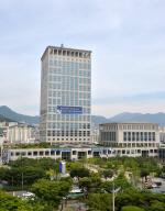 부산시, 2025년 부산도시관리계획(재정비)안·전략환경영향 평가서 초안 공개