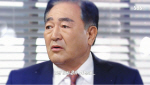 '강남스캔들' 21일 64회 예고-다 홍고문 잘못이야