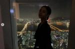 클라라 남편 사무엘 황은 누구? 중국 교육 사업으로 대박