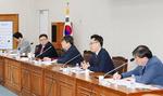 """""""만주지역 항일유적 관리 엉망…한국정부 실태조사 필요"""""""