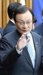여당 도넘은 '김경수 구하기'…야당서 뭇매