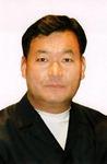 '인사 개입' 오규석 기장군수 벌금형