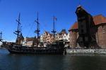 주강현의 세계의 해양박물관 <4> 폴란드 그단스크 국립해양박물관