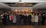 인제대, 학생상담 ·진로지도 역량 강화 워크숍 개최