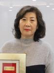 부산과기대 박영희 교수 '100대 한식대가'에