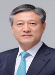[동정] 한국지방정부 정책대상 시상식 外