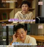 """'마이웨이'박준규 뮤지컬 제작 실패 """"빚더미에 앉아"""""""