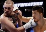 """지나친 로드FC 자부심… 권아솔 """"UFC 양키들이 하니 멋있지? 나는 안가"""""""
