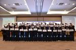부산시 '동남권 관문공항' 촉구, 수도권에도 홍보 나선다