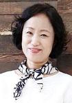 [감성터치] 유엔기념공원 홍매 보고, 참배하고 /김나현