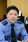 [피플&피플] 박승규 부산해양경찰서장