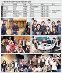 미리보는 제37회 부산연극제 <상> 5개 극단의 초연작
