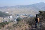 근교산&그너머 <1114> 온천산행(2) 창원 마금산·마금산온천