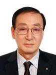 [동정] 부산시관광협회 25대 회장 당선