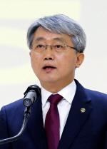 한국해양대, 제8대 총장임용후보자 1순위에 방광현 교수 선출