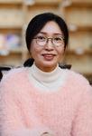 """""""일제 경찰서 폭탄 의거, 부산 20대 열사 기억해야"""""""