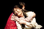 미리보는 제37회 부산연극제 <하> 기존 작품 선보이는 5개 극단