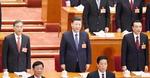 중국 구조개혁·개방 확대 천명 앞에 놓인 '시진핑 장벽'