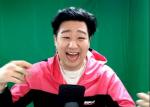 머독 누구? 유튜브 구독자 60만 돌파로 얼굴 공개·게임BJ