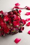 [시크릿 가든의 사계] 꽃과 달콤한 사탕·부모님 용돈 담은 '플라워 박스'