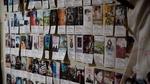 '로컬 시네마'의 향연…인디플러스 개관 3주년 기획전