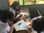부산외대, 해외 현지학교 한국어교원 파견사업 2년 연속 선정