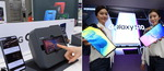 LG 'G8'의 반격…삼성 '갤럭시 S10'과 정면승부