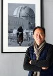 [피플&피플] 후쿠시마 원전참사 8주기 사진전 개최 장영식 작가