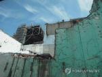 日후쿠시마 제1원전 방사성물질 방출량 2배로 늘어