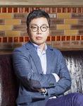 """전 세계가 극찬한 CG 마술사 """"한국영화 작업이 꿈"""""""