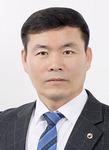 [동정] 부산시 '모범 준법시민 대상' 수상 外
