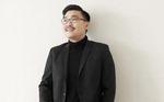 시네마 브런치, 올해는 미술·클래식·OST의 세계로