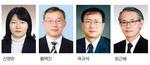 부산항만공사(BPA), 항만위원 7명 중 4명 새로 임명