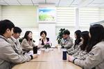 부산의 워라밸 우수기업들 <8> 부산시설공단