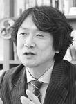 [CEO 칼럼] 도시 혁신과 게이 지수 /정희준