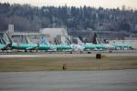 약 20개국 보잉 737 맥스 운항중단…유럽 주요국도 가세
