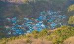 홰바지·토곡·물만골…지명을 뜯어보면 마을 유래가 보인다
